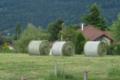 Aux douceurs de la ferme