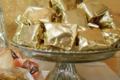 Pâtissier Chocolatier Fontaine, marrons glacés