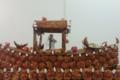 Chez Jorge artisan pâtissier