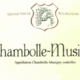 Domaine Magnien, Chambolle-Musigny
