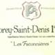 Domaine Magnien, Morey-Saint-Denis Premier Cru 'Les Faconnières'