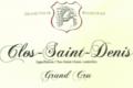 Domaine Magnien, Clos-Saint-Denis Grand Cru