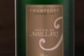 Champagne Nicolas Maillart, Platine Extra Brut Premier Cru