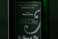 Champagne Nicolas Maillart, Les Francs de Pied Premier Cru