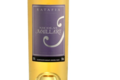 Champagne Nicolas Maillart, ratafia