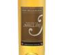 Champagne Nicolas Maillart, fine de Marne