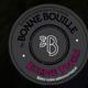 Brasserie la bonne bouille, Bière noire - Eclipse Totale