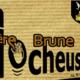 Brasserie La Hocheuse, La Hocheuse bière brune