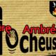 Brasserie La Hocheuse, La Hocheuse bière ambrée