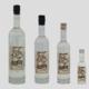 Distillerie Bourgeois, la blanche