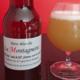 Brasserie La Montagnette, Montagnette blanche