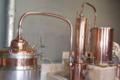 Distillerie de la Haute Loue