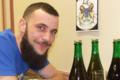 LX Bière