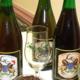 LX Bière, Elixir ambrée