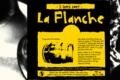 Brasserie La Franche, La Planche