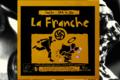 Brasserie La Franche, automne, la Franche porte