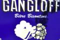 Brasserie Gangloff, la blanche Bisontine