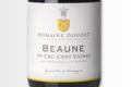 "Maison Doudet Gaudin, Beaune 1er cru, ""Cent vignes"""