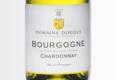 """Maison Doudet Gaudin, Bourgogne """"Le clos en village"""""""