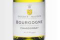 Maison Doudet Gaudin, Bourgogne chardonnay