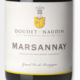 Maison Doudet Gaudin, Marsannay