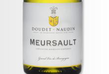 Maison Doudet Gaudin, Meursault