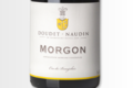 Maison Doudet Gaudin, Morgon