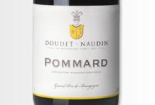 Maison Doudet Gaudin, Pommard