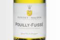Maison Doudet Gaudin, Pouilly-Fuissé