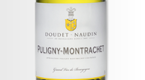 Maison Doudet Gaudin, Puligny-Montrachet