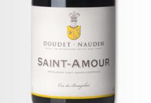 Maison Doudet Gaudin, Saint-Amour