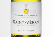 Maison Doudet Gaudin, Saint-Véran