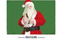 Brasserie Elixkir, elixkir bière de Noël
