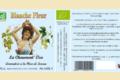 Micro Brasserie La Chaumontoise, La Blanche au sureau