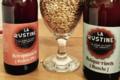 Brasserie La Rustine