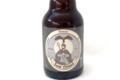 Bière blanche  Saint Médard