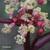 Ricin-fleur