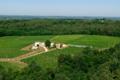 Domaine de Grand-Homme, vignobles Benoit Bertrand