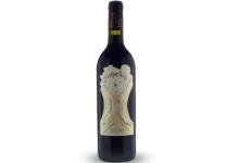 Domaine de Grand homme, Bordeaux Supérieur Rouge, Fashion Wine