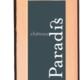 Château Paradis, rosé