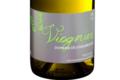 Domaine de Longueroche, Vin de Pays d'Oc Viognier