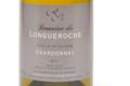 Domaine de Longueroche, Vin de Pays d'Oc Chardonnay Fût