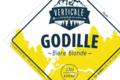 La brasserie Vertic'Ale, Godille