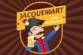 Brasserie Romanaise, bière Jacquemart