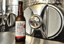 Brasserie Jean Brasse