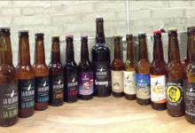 La Beun'aise - Bières charentaises