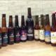 La Beun'aise - Bières charentaises, la brune