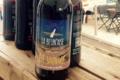 La Beun'aise - Bières charentaises, Eté sauvage