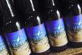La Beun'aise - Bières charentaises, Eté fruité