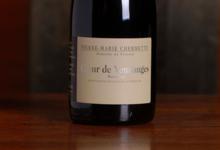 Pierre-Marie Chermette, Cuvée Coeur de Vendanges - Vignes centenaires